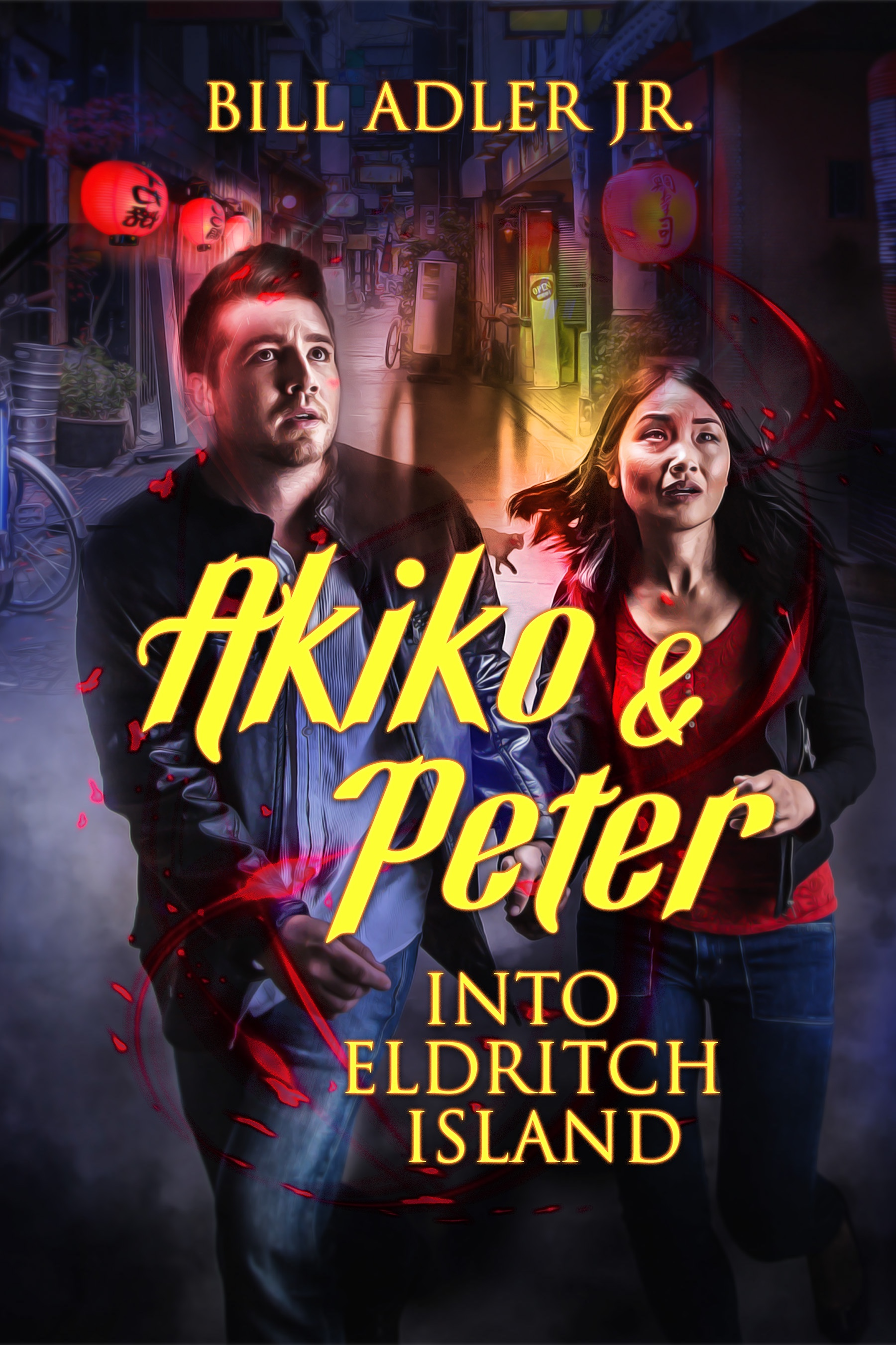AkikoandPeterFinal-FJM_Kindle_1800x2700