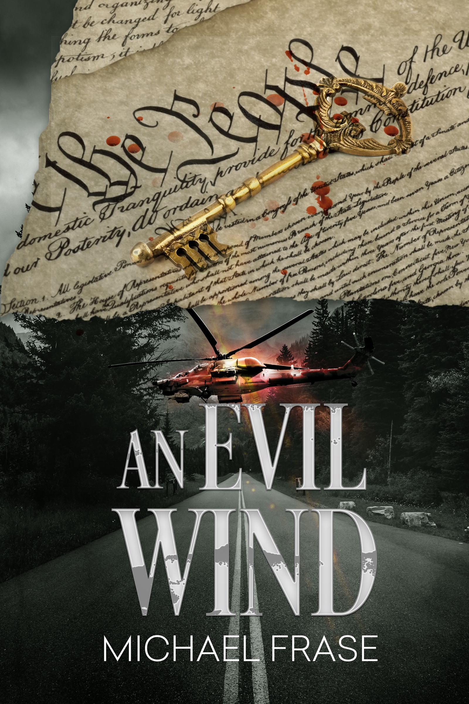 AnEvilWindFinal-FJM_Barns_and_Noble_1600x2400